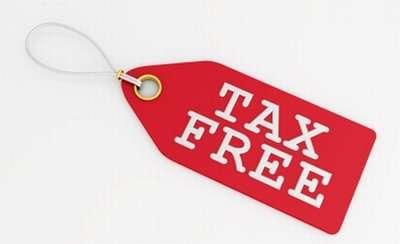 賃料に消費税は課税される?されない?