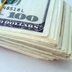 競売は敷金と賃借権の危機!