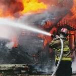 火災報知器(火災警報器)の設置義務