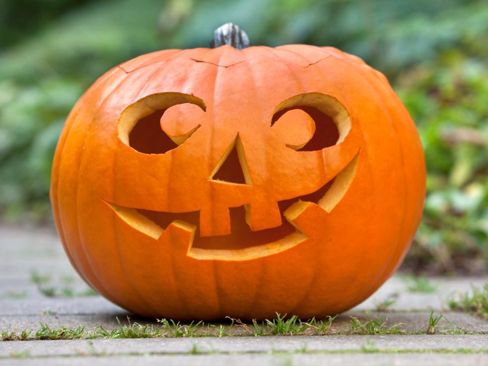 女性専用シェアハウス かぼちゃの馬車が賃料支払い停止